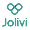 Jolivi-Logo-Empresa.png