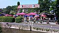 Jolly Sailor Inn, Saltford Lock. - panoramio.jpg