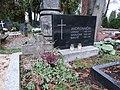 Jonas Andriūnaitis, Eiguliai.JPG