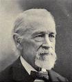 Jonathan Taft.png