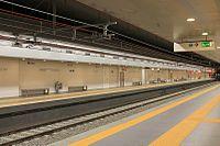 Jonio (Rome Metro).jpeg
