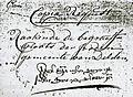 Joodse begraafplaats Delden 1771.jpg