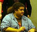 Jorge Garcia 2006.jpg