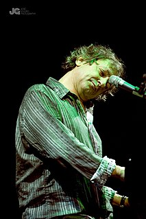 Jorge Palma Portuguese singer and songwriter (born 1950)