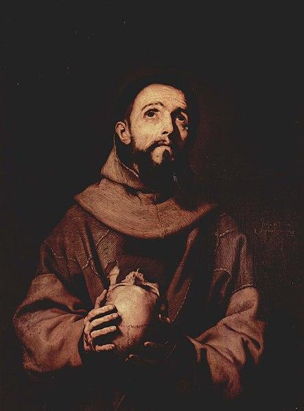 Archivo:José de Ribera 035.jpg
