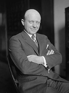 Joe J. Manlove American politician