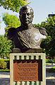 Jose de San Martin, bust.jpg