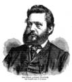 Josef Klimes 1869 Kriehuber.png