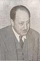Josep Simó i Bofarull.jpg