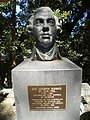 Joseph Banks botanist 2.jpg