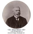 Joseph Blobner (1850, Wosant - 1912, Tachau).png