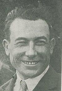 Joseph Le Brix - 1928.jpg