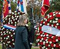 Journée de la commémoration nationale 2016, Lydie Polfer-301.jpg