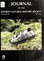 Journal of the Bombay Natural History Society (IA journalofbomb10232005bomb).pdf