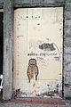 Joyce Hotel Graffiti.jpg