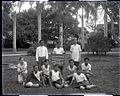 Jr. Track Team, Saint Louis College, sec9 no1702 0001, from Brother Bertram Photograph Collection.jpg
