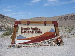 Jrb 20060624 Death Valley Entrance 001.JPG