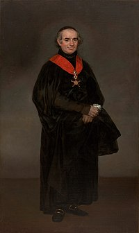 Juan Antonio Llorente, por Goya.jpg