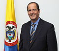 Juan Camilo Restrepo.jpg