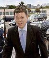 Juan Manuel Santos 59 Presidente de Colombia.jpg