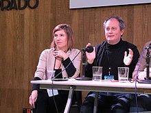 Juan Tomás García Molina y Lourdes Muñoz.jpg