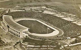1957–58 European Cup