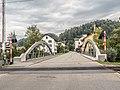 Juckerenstrasse Brücke über die Töss, Saland ZH 20180916-jag9889.jpg