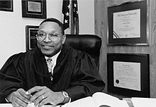 Judge-walton-pic.jpg