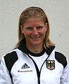 Judith Hörmann.jpg