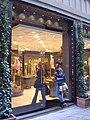 Juicy Couture Shop (Via della Spiga - Milan).jpg