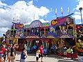 Juke Box Music Fun House - panoramio - Corey Coyle (1).jpg