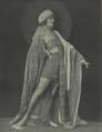 Julanne Johnstone (Jul 1921).png