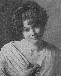 Julia Virginia Scheuermann (aus Reclams Universum 1912).jpg