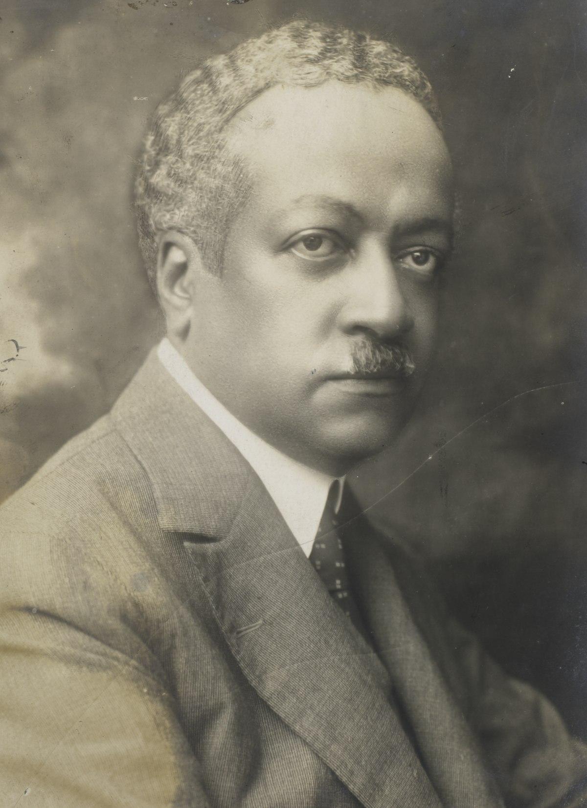 Juliano Moreira - Wikipedia
