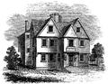 JuliensRestorator MilkSt Snow HistoryOfBoston 1828.png