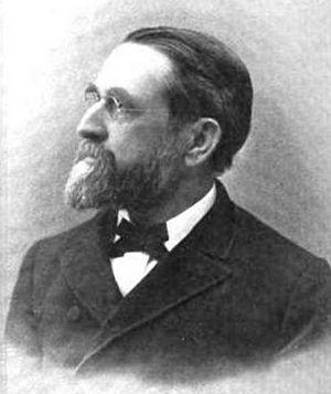 Julius Curtis - Image: Julius B. Curtis