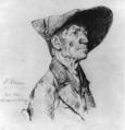 Julius Fehr P. Klamm.PNG