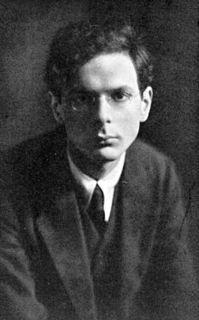 Julius West Russian historian