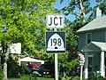 Junction UT-198 in Payson - panoramio.jpg
