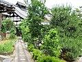 Junen-ji Kyoto 005.jpg
