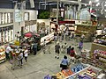Jungle Jim's International Market DSCN5339 (361679939).jpg