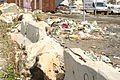 Junk Pile Tzeret Street 01.jpg