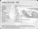 Junkers Ju 52 sign 5629.jpg
