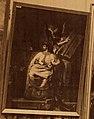 Justiniano redactando sus leyes - Delacroix.jpg