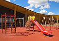 Jyväskylä - playground 3.jpg