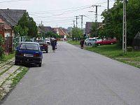 Károlyfalva utcakép.jpg