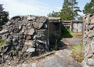 Kæppalastillingen 2011i.jpg