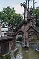 Köln, Heinzelmännchenbrunnen -- 2014 -- 1892.jpg