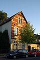 Köln-Höhenhaus Berliner Strasse 378 - Bild 3 Denkmal 794.jpg