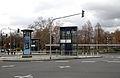 Köln-Neustadt-Nord Ebertplatz U-Bahnzugang und Busstation 140.jpg